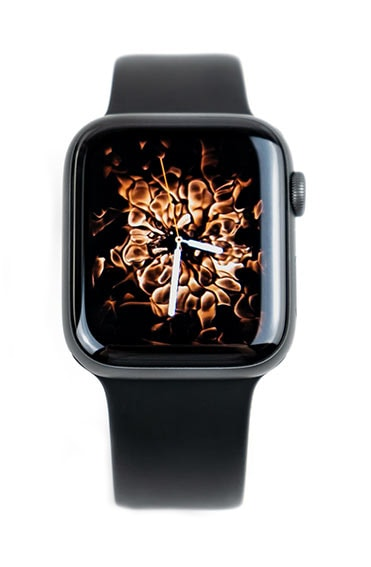 app watch 1