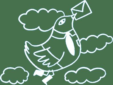 bird home8