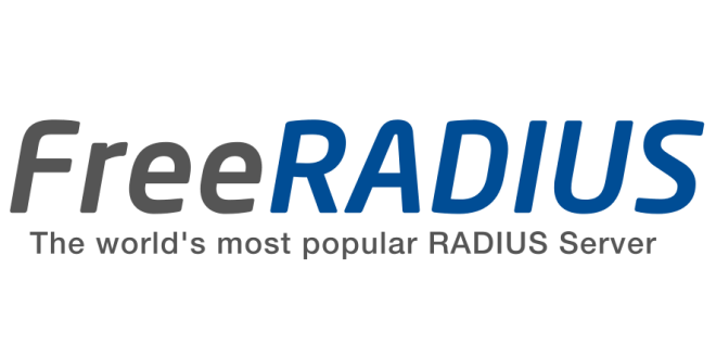 free-radius-logo.png