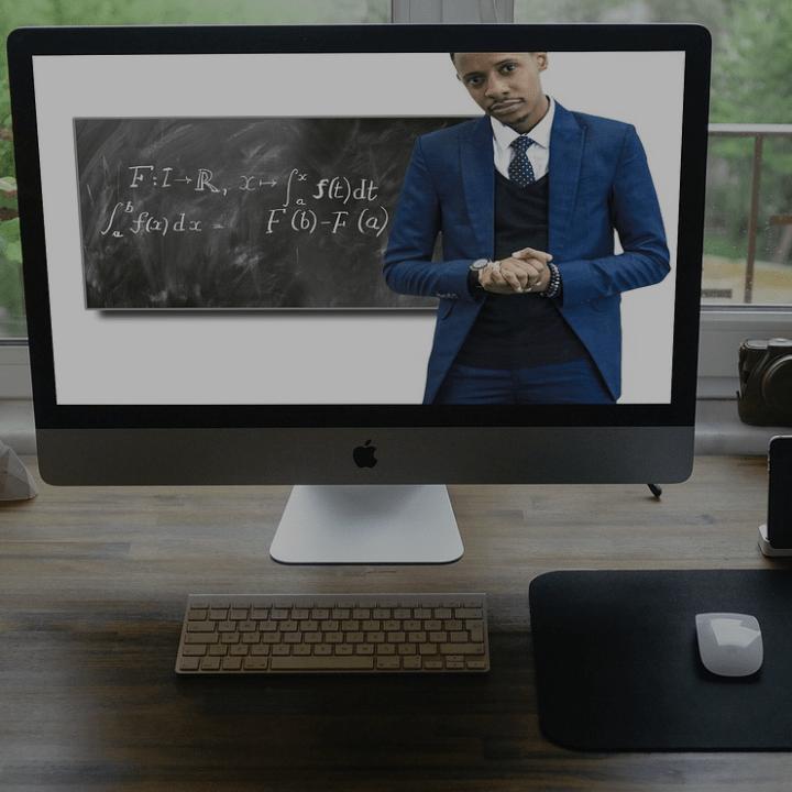 online learning 1