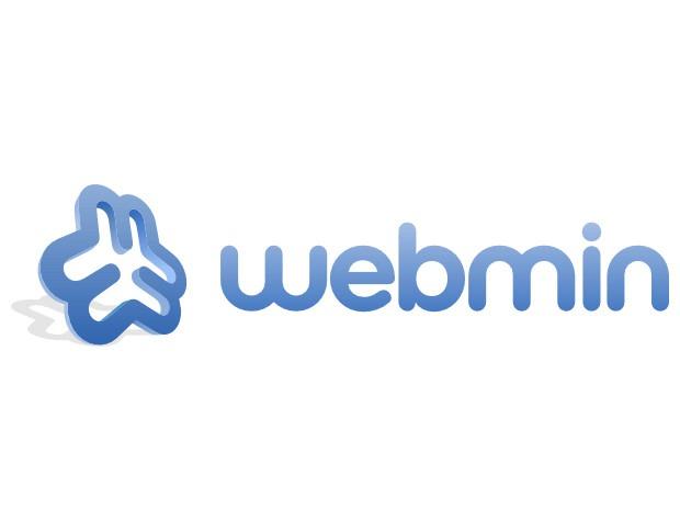 webminhero 1
