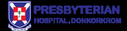 presby-hospital-logo
