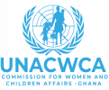 una-color-logo